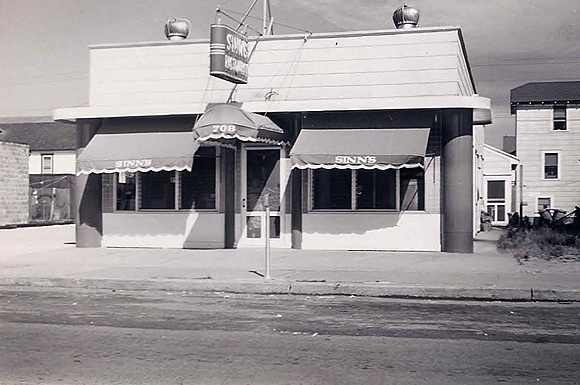 Sinn's Restaurant, Seaside Heights.jpg